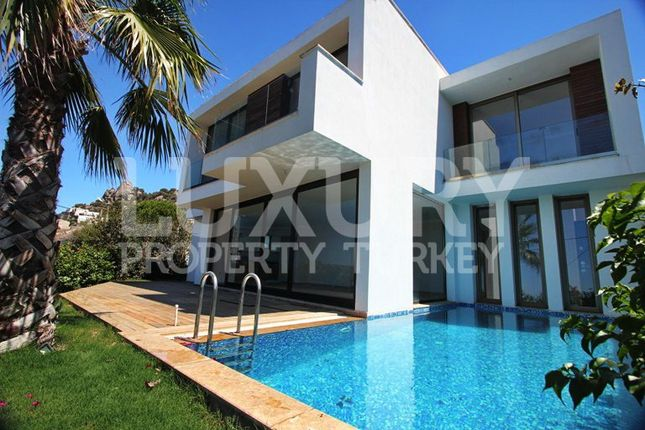 4 bed villa for sale in Yalikavak, Bodrum, Aegean, Turkey
