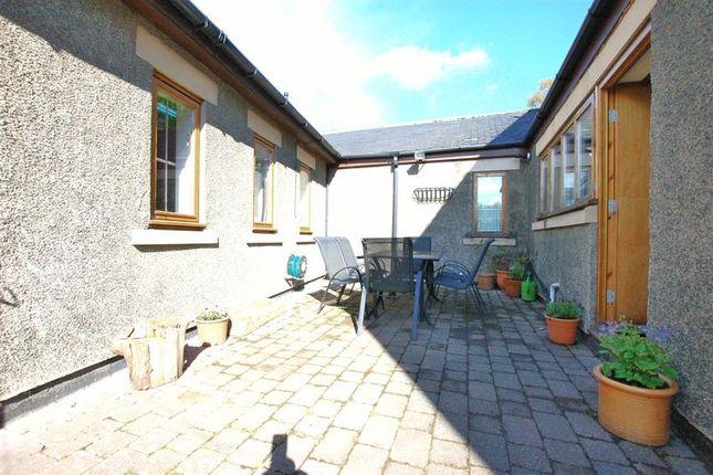 Photo 13 of Wormald House, Main Road, Wylam NE41