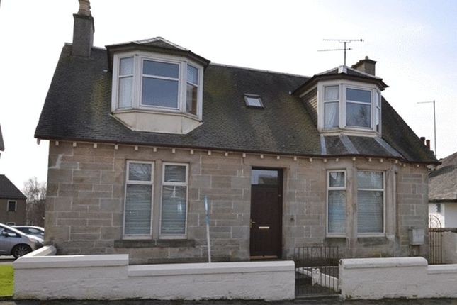 Thumbnail Detached house for sale in Sharon Street, Dalry