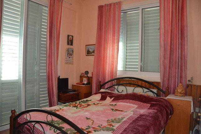 Photo 10 of Jason Heights Phase 1 House 2 Peristeronas 8, Protaras 5296, Cyprus