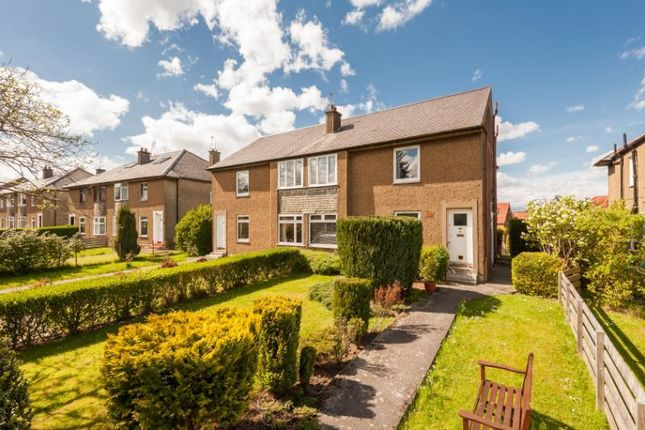 Thumbnail 2 bed flat to rent in Colinton Mains Road, Colinton Mains, Edinburgh