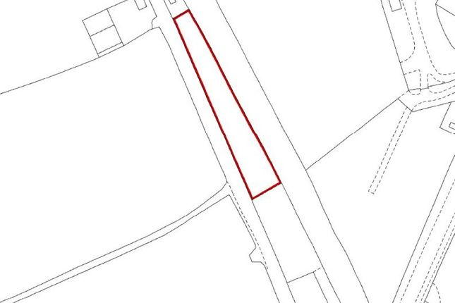 Thumbnail Land for sale in Land At Bridge End House, Kirkby Stephen, Cumbria