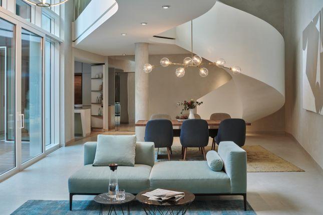 Thumbnail Apartment for sale in Monaco, Monaco