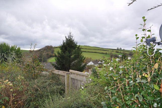 Photo 7 of Church Close, Goodleigh, Barnstaple EX32