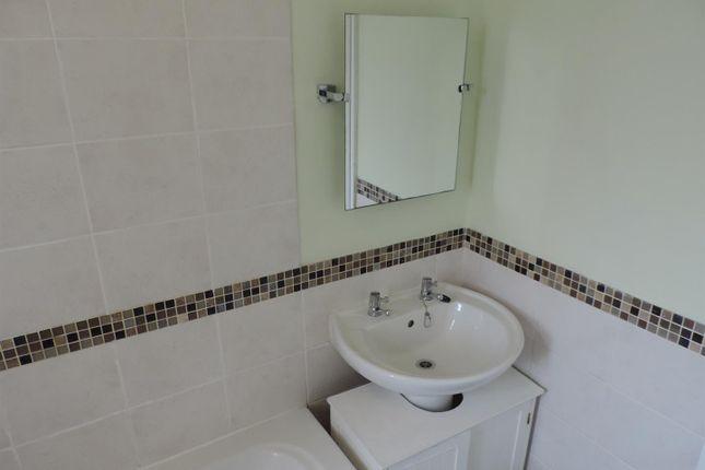Bathroom of Anchorway Road, Coventry CV3