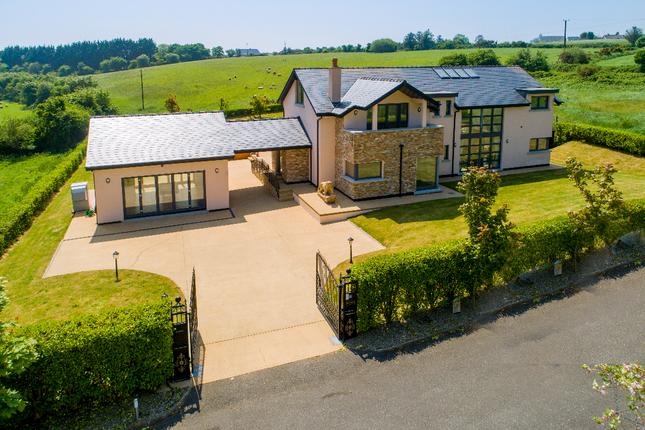 Thumbnail Detached house for sale in San Antonio, Killincoolley More, Kilmuckridge., Wexford County, Leinster, Ireland