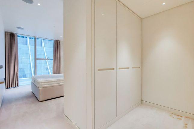 2_Bedroom-1 of Moor Lane, London EC2Y