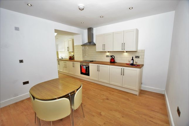 3 bed terraced house for sale in Redfield Street, Ystrad, Pentre CF41