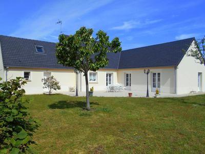 4 bed property for sale in Pruniers-En-Sologne, Loir-Et-Cher, France