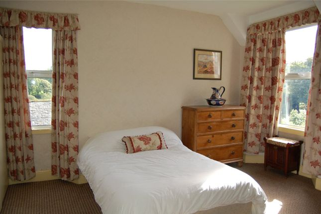 Bedroom No 1 of Bateman Fold House, Crook, Lake District, Cumbria LA8