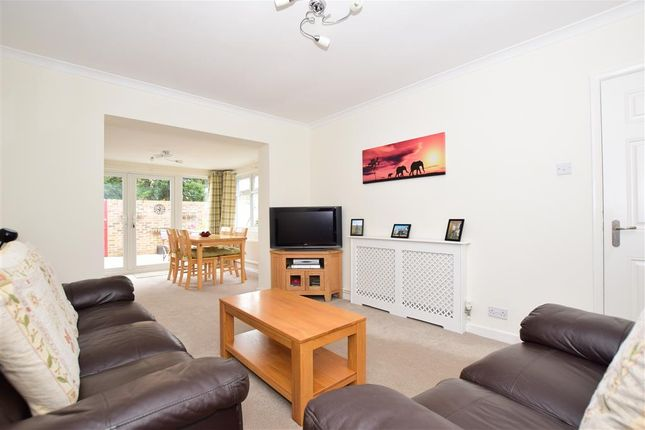 Lounge of Herne Bay Road, Whitstable, Kent CT5