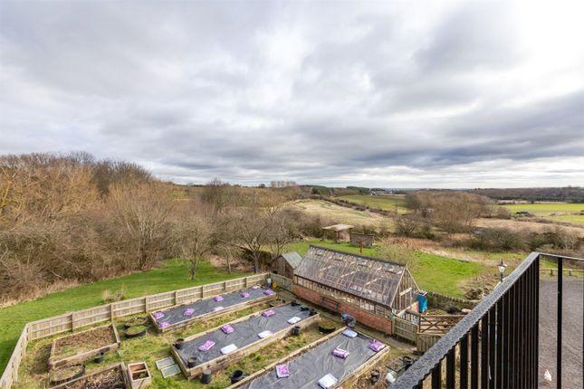 Picture No. 02 of Pelton Grange Farm, Grange Villa, Chester Le Street, Durham DH2