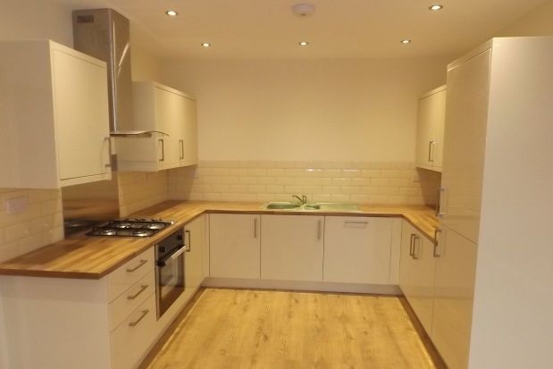 Thumbnail Property to rent in Stapleford Lane, Toton, Beeston, Nottingham