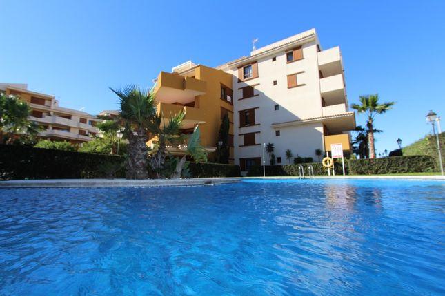 2 bed apartment for sale in Punta Prima, Punta Prima, Alicante, Valencia, Spain