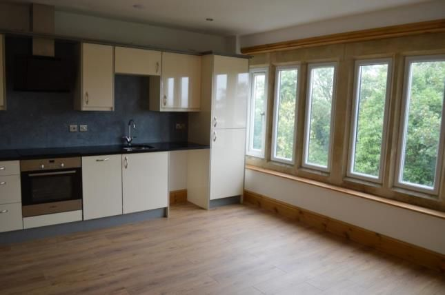 Thumbnail Flat for sale in Marlborough Hall, 30 Mapperley Road, Nottingham