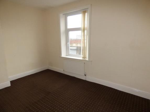 Bedroom 1 of St. Marys Street, Nelson, Lancashire BB9