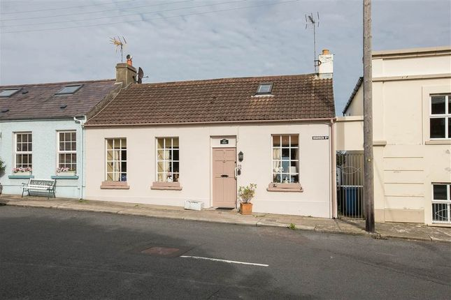 3 bed detached house for sale in 3, Warren Road, Donaghadee