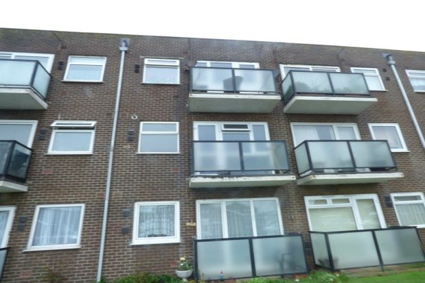 Thumbnail Property to rent in Fairfield, Sutton Avenue, Peacehaven
