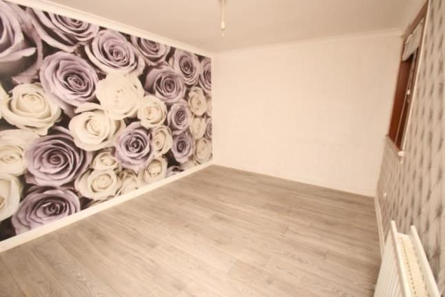 Bedroom of Thistle Drive, Glenrothes, Fife KY7