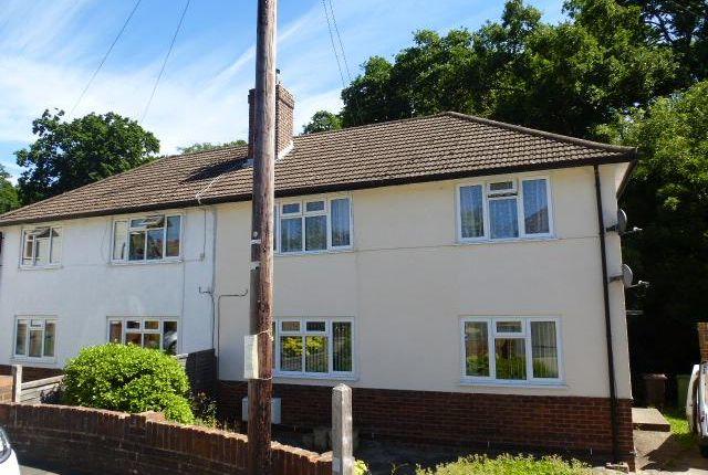 1 bed flat to rent in Pinewood Road, Tunbridge Wells TN2
