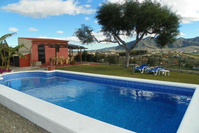 House And Pool of Spain, Málaga, Cártama, Estación De Cártama