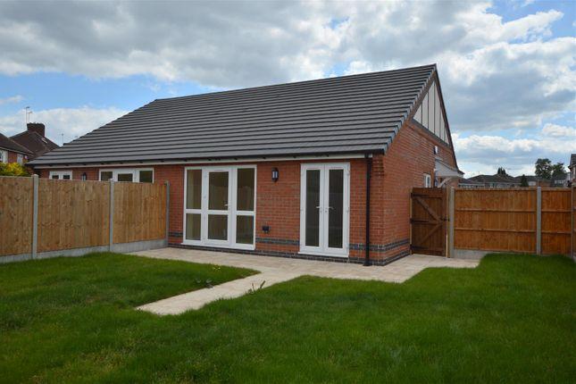 Csc_0767 of Plot 8, Wessenden, Littleover/Sunnyhill, Derby DE23