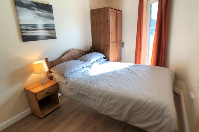 Bedroom 2 of Wharton Court, Hoole Lane, Chester CH2