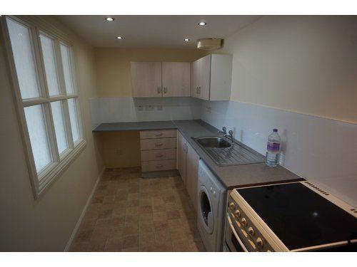 Thumbnail Flat to rent in St Colmes Close, Kirriemuir