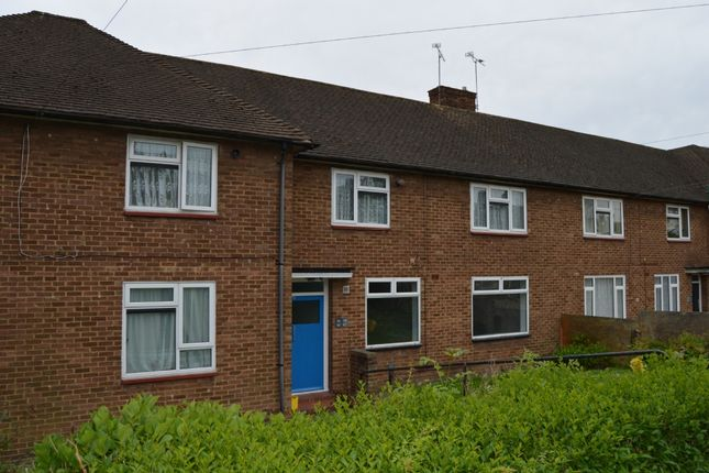 Dudley Road, Harold Hill, Romford RM3