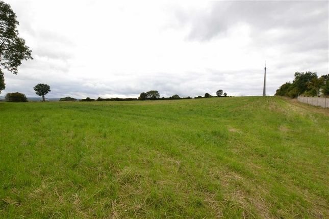 Thumbnail Land for sale in Lot 2 Land Off, Leys Lane, Emley Moor