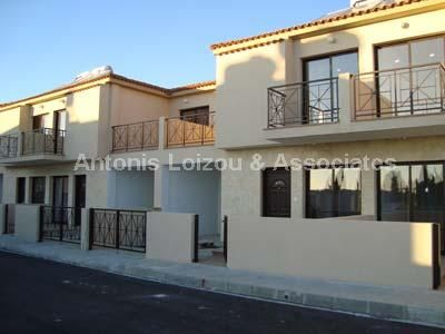 4 bed property for sale in Meneou, Cyprus