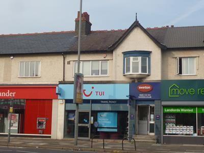 Thumbnail Retail premises to let in Allerton Road, Liverpool
