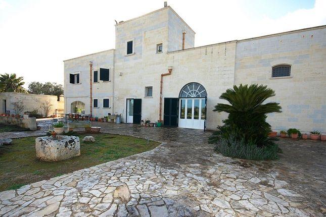 Houses for sale in san cesario di lecce lecce puglia for Albanese arredamenti san cesario lecce