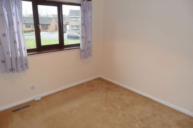 Photo 5 of Rivehall Avenue, Welton, Lincoln LN2