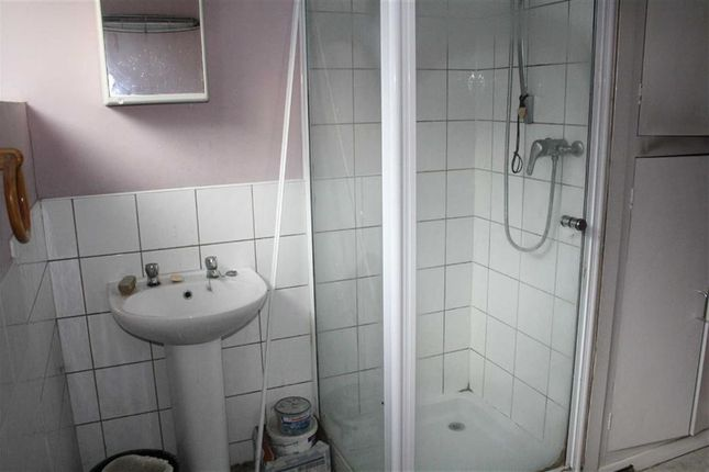 Shower Room of Desford Road, Kirby Muxloe, Leicester LE9