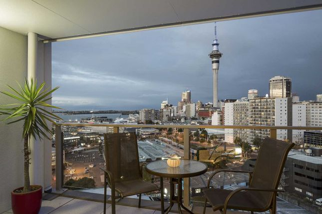 Thumbnail Property for sale in Auckland Central, Auckland City, Auckland, New Zealand