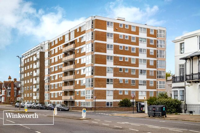 Flat in  St. Catherines Terrace  Hove  East Sussex  Brighton