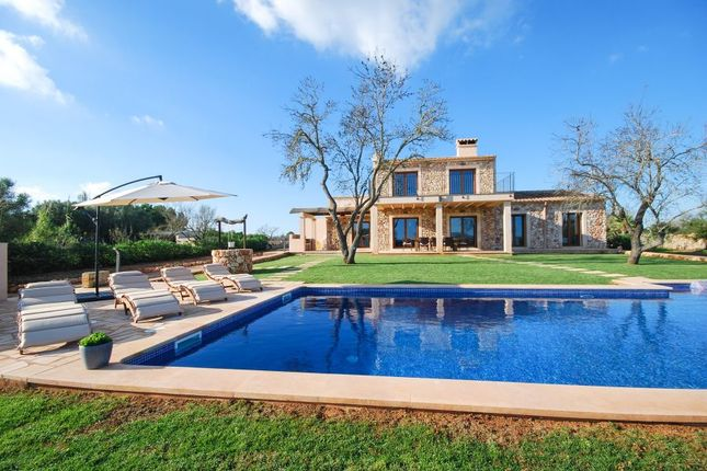 Thumbnail Property for sale in 07630 Campos, Balearic Islands, Spain