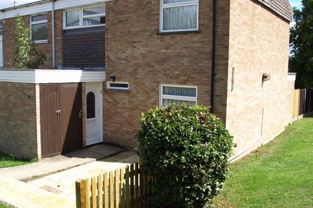 Thumbnail Shared accommodation to rent in The Close, Downs Road, Canterbury