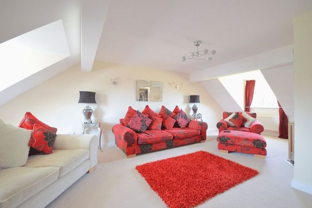 Thumbnail Detached bungalow for sale in Eleanors Way, Cleator Moor