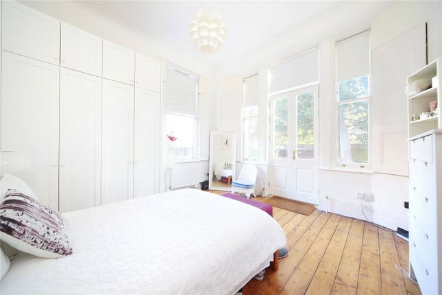 Picture No. 07 of Macaulay Road, Clapham, London SW4