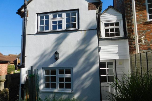 Orchard Lane, East Hendred, Wantage OX12