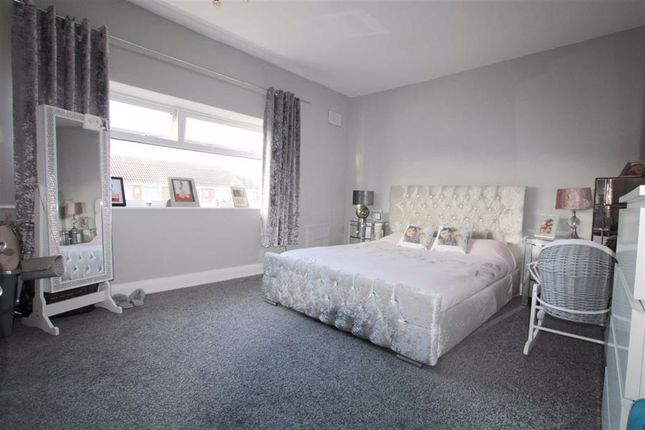 Bedroom One: of Model Avenue, Armley, Leeds, West Yorkshire LS12