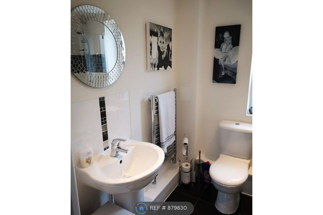 Own Bathroom (Image 2)
