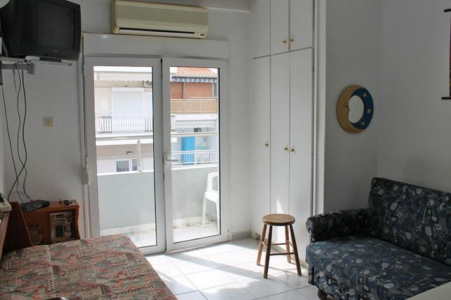 1 bed apartment for sale in Kallithea, Pieria, Gr