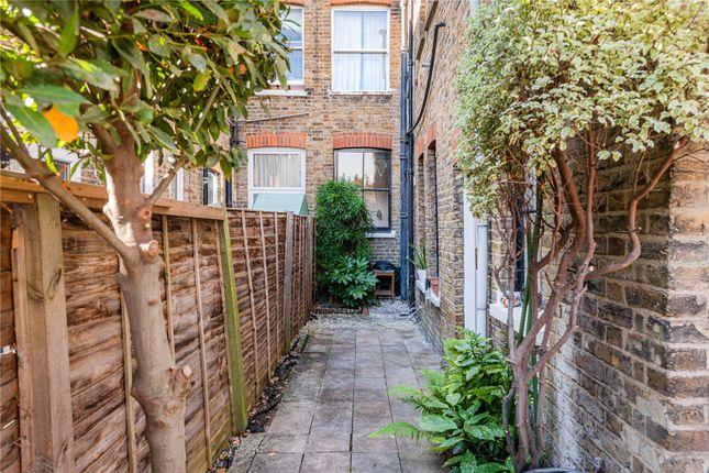Picture No. 18 of Pavilion Terrace, Wood Lane, London W12