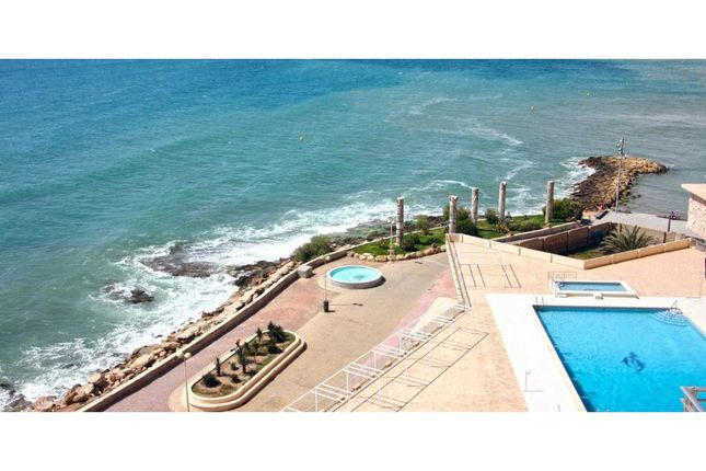 Apartment for sale in Calle Maestro Parada, Torrevieja, Torrevieja