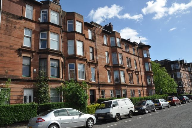 Flat for sale in Tantallon Road, Shawlands, Glasgow