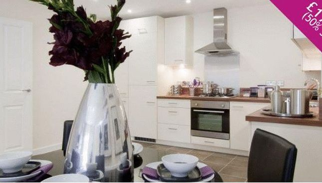 Thumbnail Semi-detached house for sale in Farmers View Slip End, Luton