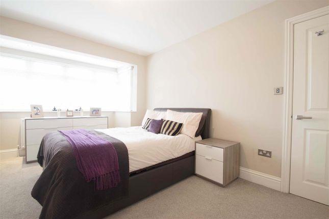 Bedroom2. of Oak Avenue, Ickenham UB10